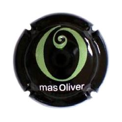 Mas Oliver X-64650 V-19272