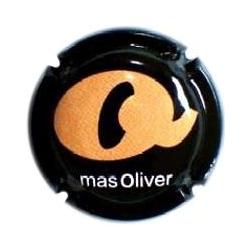 Mas Oliver X-64652 V-19275