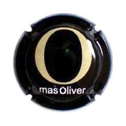 Mas Oliver X-64653 V-19273