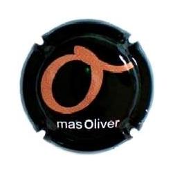 Mas Oliver X-64654 V-19271