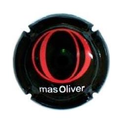 Mas Oliver X-64655 V-19274