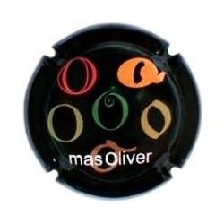 Mas Oliver X-64656 V-19276