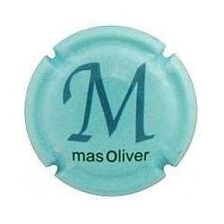Mas Oliver X-99050