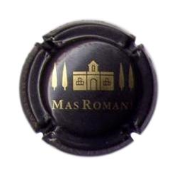Mas Romaní X-31875 V-8671