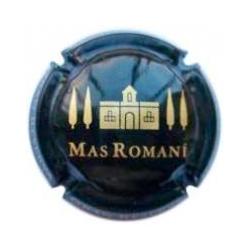 Mas Romaní X-66398 V-22855