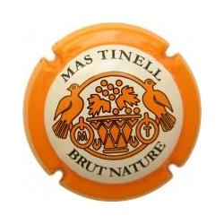 Mas Tinell X-2671 V-4941