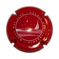 Maset del Lleó X-65785 V-19916
