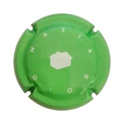 Masia d'Or X-156290