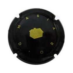 Masia d'Or X-68853