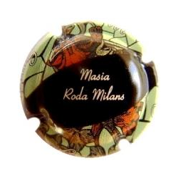 Masia Roda Milans X-64842...