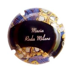 Masia Roda Milans X-64843...