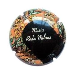 Masia Roda Milans X-68120...
