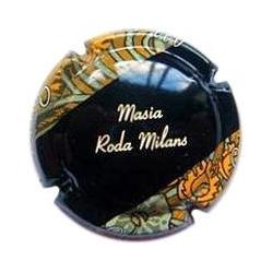 Masia Roda Milans X-68121...