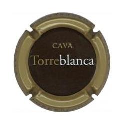 Masia Torreblanca X-84043...