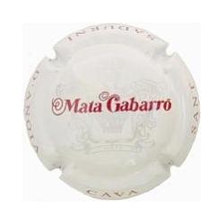 Mata Gabarró X-1446 V-2217