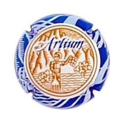 Artium X-70333 V-20112