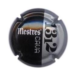 Mestres X-34515