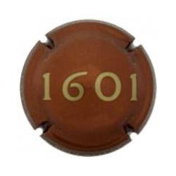 Mil sis-cents u - 1601...