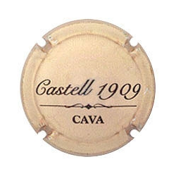 Castell 1909 X-127532