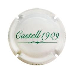 Castell 1909 X-141640