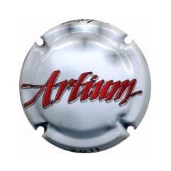 Artium X-81196 V-20869