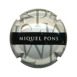 Miquel Pons X-84646 V-22872