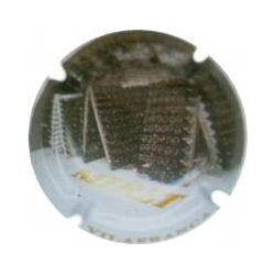 Miret X-138 V-1543