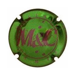 Moliner & Camps X-82830
