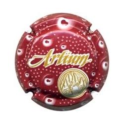 Artium X-96565 V-30527