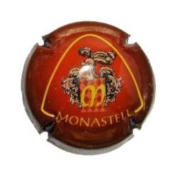 Monastell X-4516 V-3533