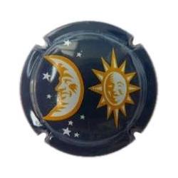Mondes X-54152 V-17432