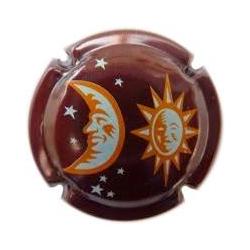 Mondes X-61589
