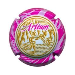 Artium X-99886 V-27945