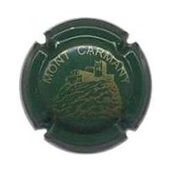Mont Carmany X-9150 V-2065