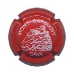 Mont Carmany X-9151 V-2066