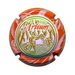 Artium X-99888 V-27674