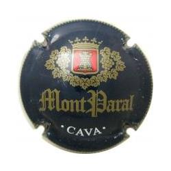 Mont Paral X-13660 V-14022