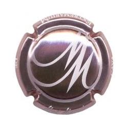 Mont Marçal X-85423 V-22886