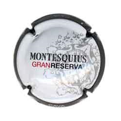 Montesquius X-16830 V-8691