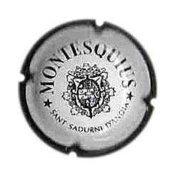 Montesquius X-614 V-0577