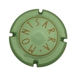 Montsarra X-355 V-579