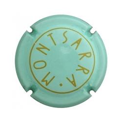 Montsarra X-3847 V-4358