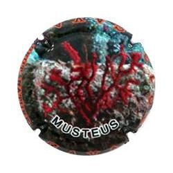 Musteus X-124977