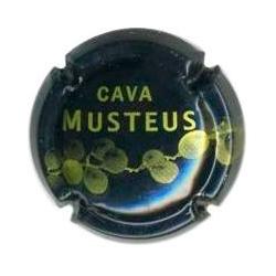 Musteus X-47475 V-14710