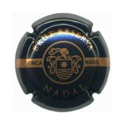 Nadal 1510 X-76390 V-25401
