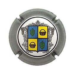 Naveran X-127463