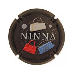 Ninnadenuit X-150891