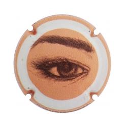 Núria de Montargull X-153729