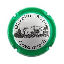 Olivella i Bonet S.A....