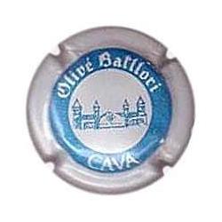 Olivé Batllori X-12519 V-2328